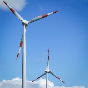 WindmühlenKontor GmbH